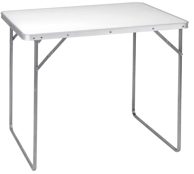 Table-de-camping-80x60-blanche