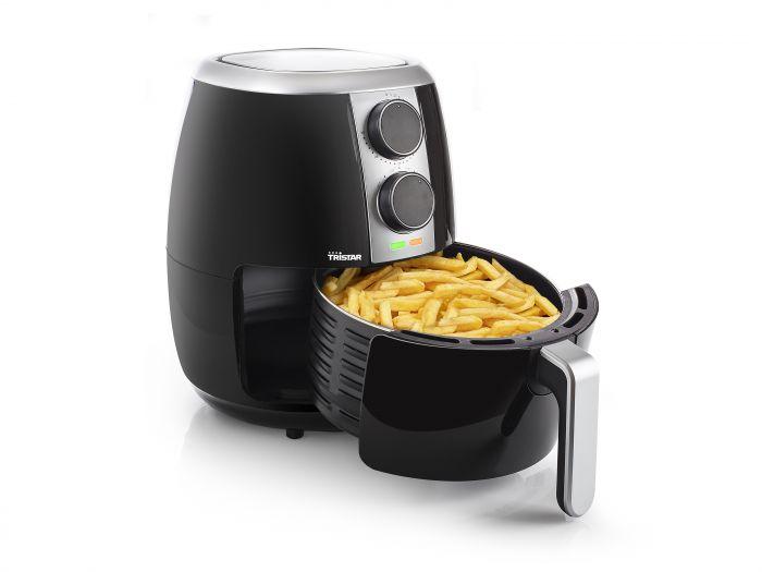 Tristar-crispy-fryer-3,5-litres-1500-watts