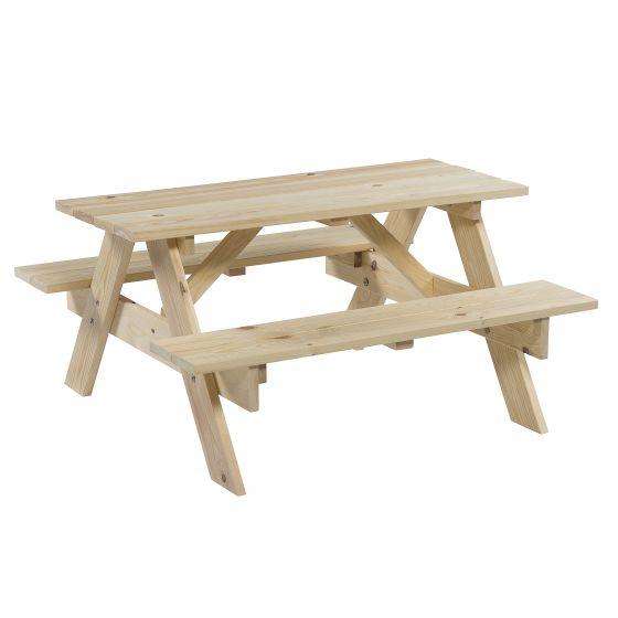 Table-de-pique-nique-pour-enfant-90-x-85-x-46-cm