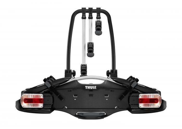 Thule-VeloCompact-927-Porte-vélo