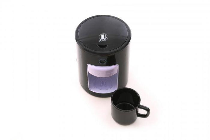Machine-à-café-à-dosettes-12-volts-145-watts