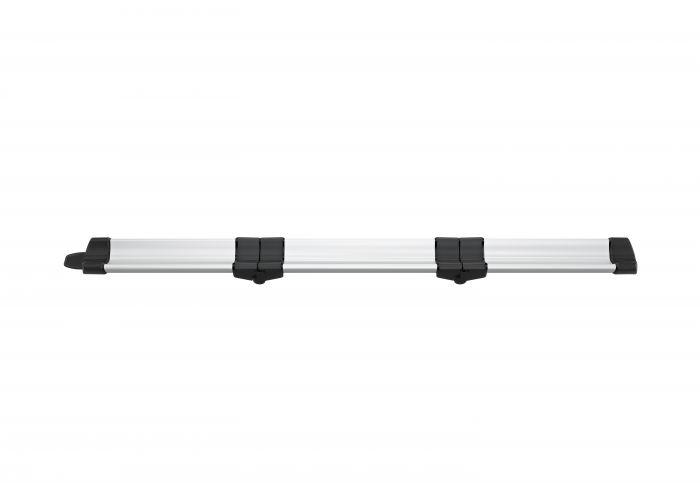 Thule-EasyFold-XT-Rampe-de-chargement-pliable-9334