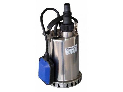 Pompe-pour-eau-claire-Eurom-SP400i