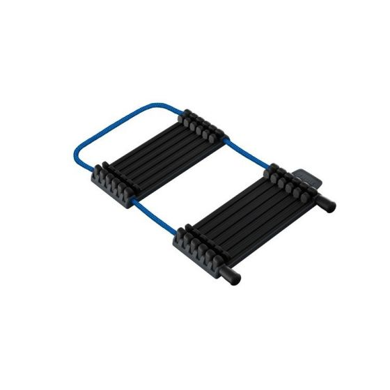 Thule-Protector-984-Protection-pour-Cadre-Carbone