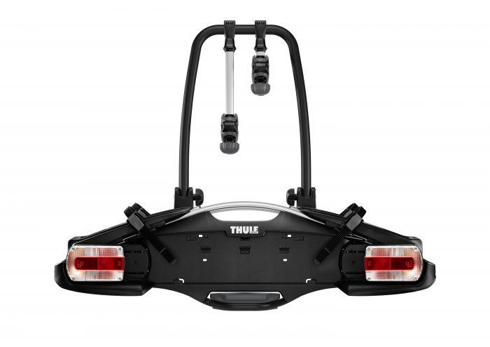 Thule-VeloCompact-925-Porte-vélo