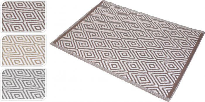 Tapis-de-sol-120-x-180-cm