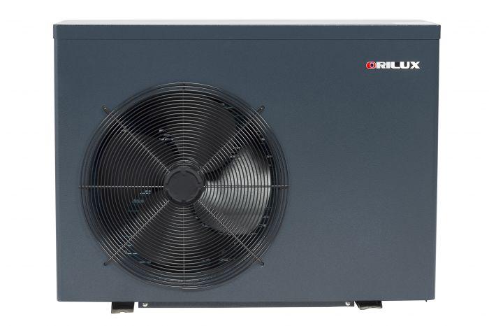 Pompe-a-chauffage-inverter-6,5-kW-jusq'à-28.000-litres