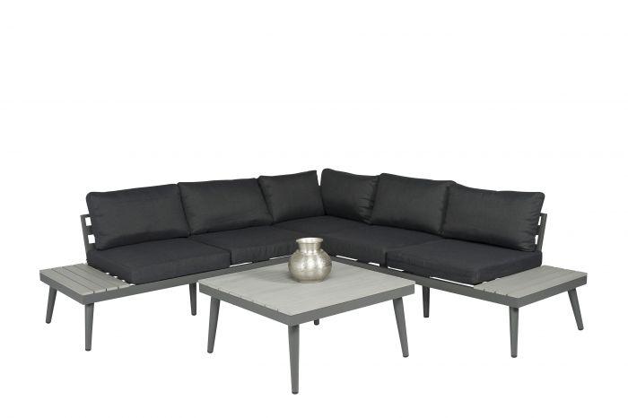 Ensemble-lounge-d'angle-