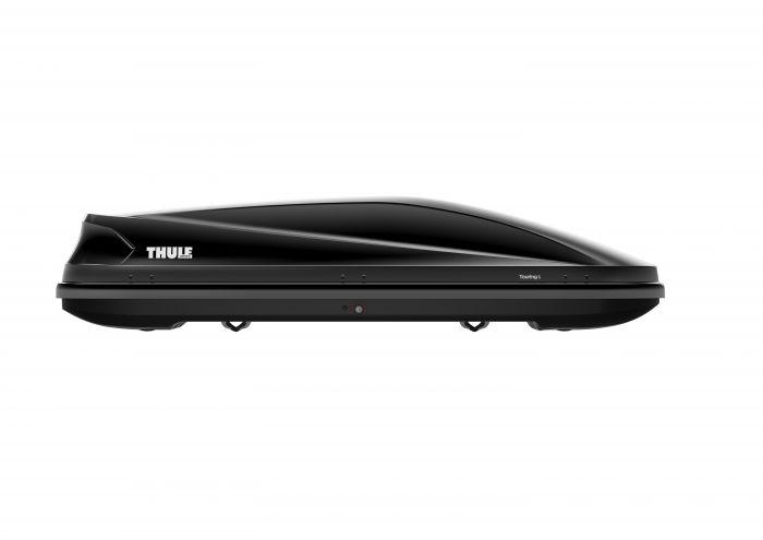 Coffre-de-toit-Thule-Touring-780-(L)-Black-Glossy