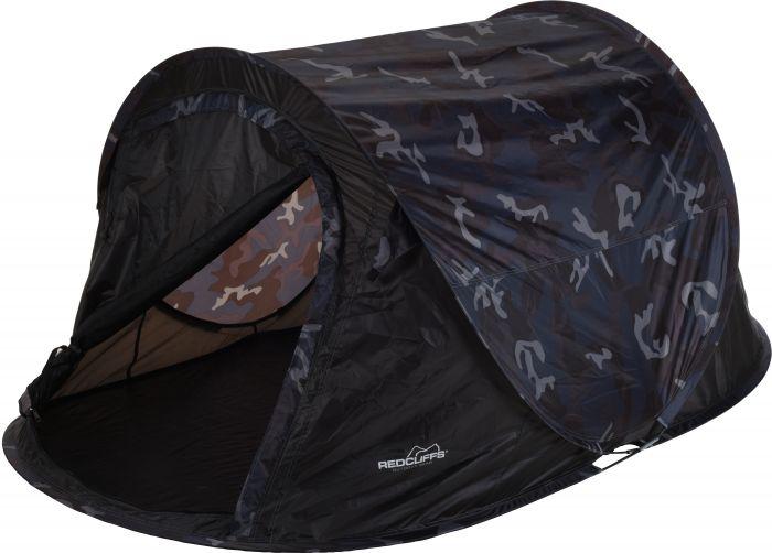 Tente-de-camping-Pop-Up-1-Personne-Camouflage