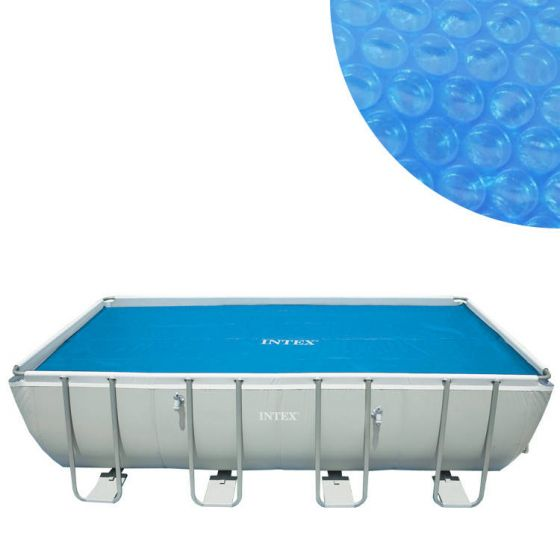 Bâche-à-bulles---Piscine-INTEX™-975-x-488-cm
