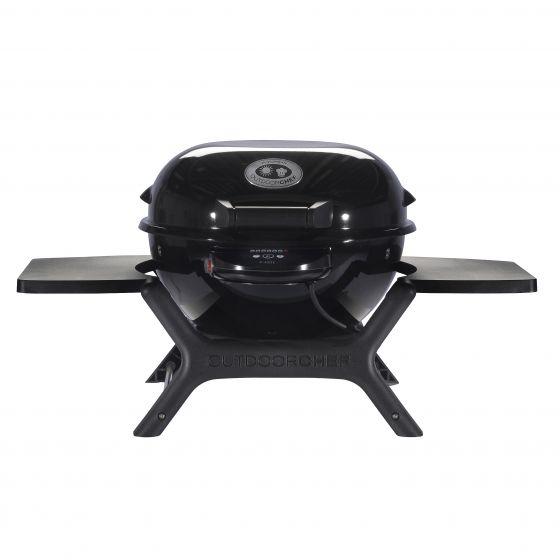 Barbecue-électrique-Outdoorchef-P-420-E-Minichef