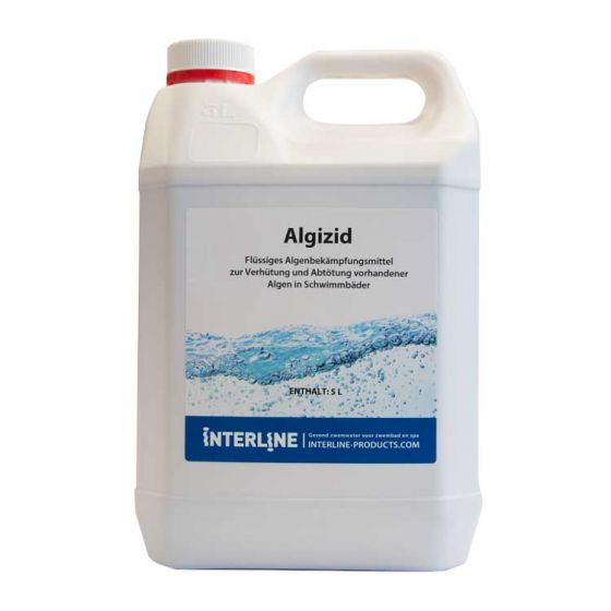 Anti-Algues-5-litres--Liquide-d'hivernage-Interline