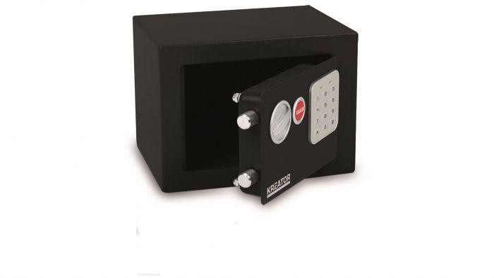 Coffre-fort-électronique-Varo-MOTSA07EL