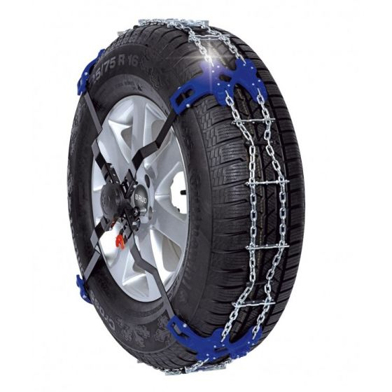 RUD-Centrax-V-S897-chaînes-à-neige