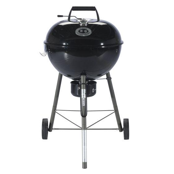 Barbecue-au-charbon-de-bois-Outdoorchef-Chelsea-570-C