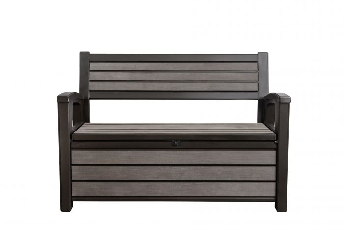 Keter-Hudson-Bench-Box-Anthracite