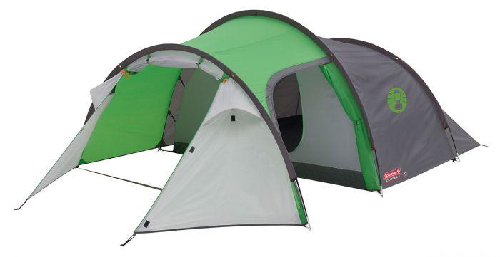 Tente-de-camping-Coleman-Cortes-4- -Tente-tunnel