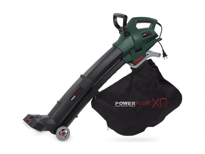 Souffleur-/-aspirateur-de-feuilles-3000W-PowerPlus-POWXQG5030