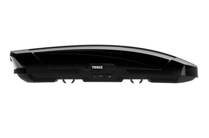 Coffre-de-toit-Thule-Motion-XT-XL-Black-Glossy