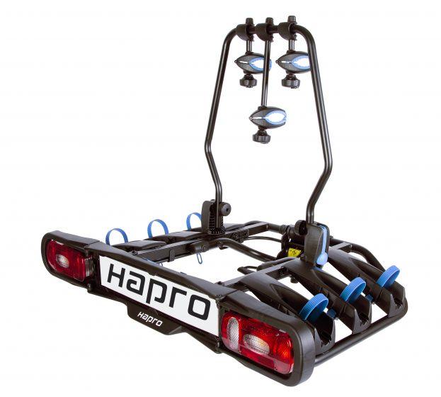 Hapro-Atlas-3-Premium-Blue-E-Bike-Porte-vélo