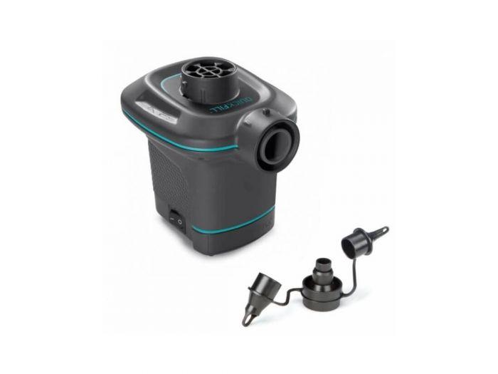 Pompe-électrique-Intex-Quickfill-220-volts