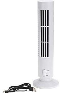 Ventilateur-colonne-avec-USB