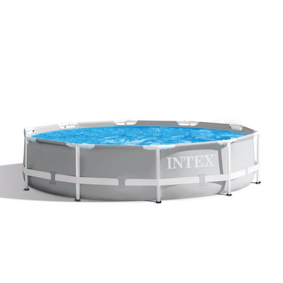 Intex™-Prism-Frame-Premium-Ø-3.05-x-0.76m