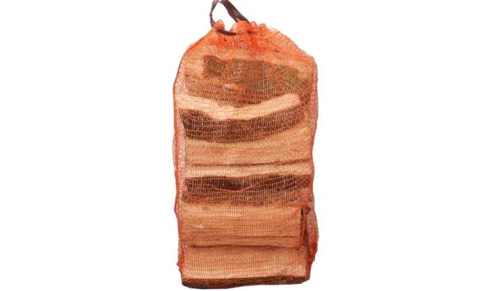 Bois-de-chauffage-6-kg