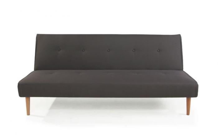 Canapé-lit-1-personne-Moskow-Anthracite