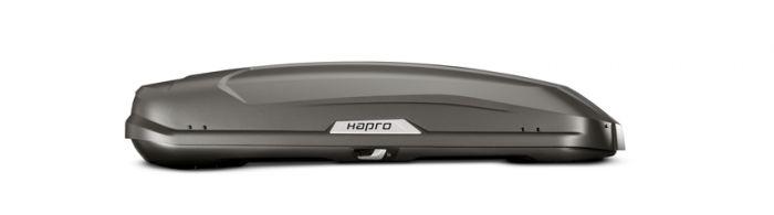 Hapro-Trivor-640-Anthracite