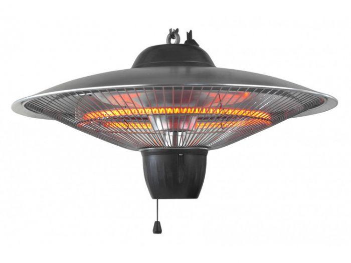 Chauffage-pour-chapiteau-Eurom-Partytent-heater-1000W
