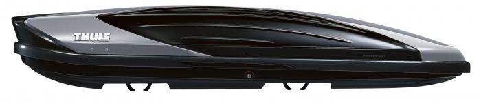 Coffre-de-toit-Thule-Excellence-XT-Black-Glossy-/-Titan-Metallic