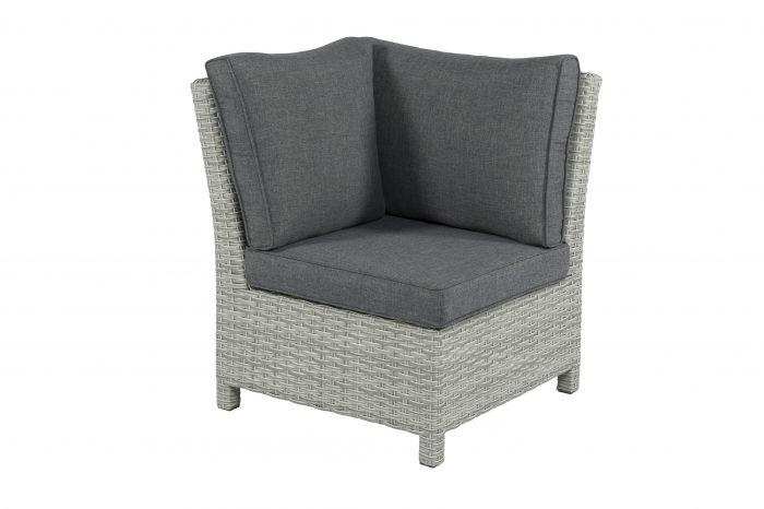 Ensembe-salon-Chaise-d'angle-Laguna