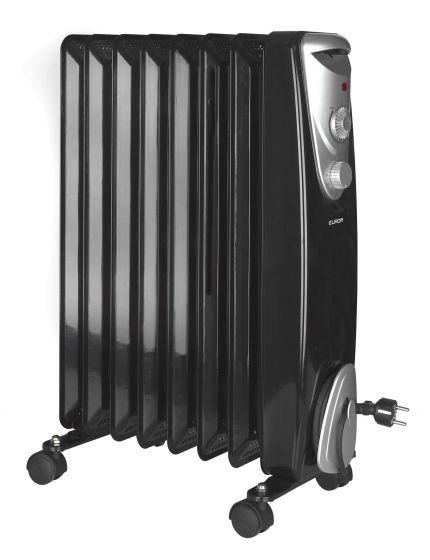 Radiateur-Eurom-ECO-1500