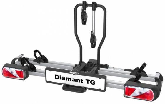 Porte-vélos-Pro-User-Diamant-TG