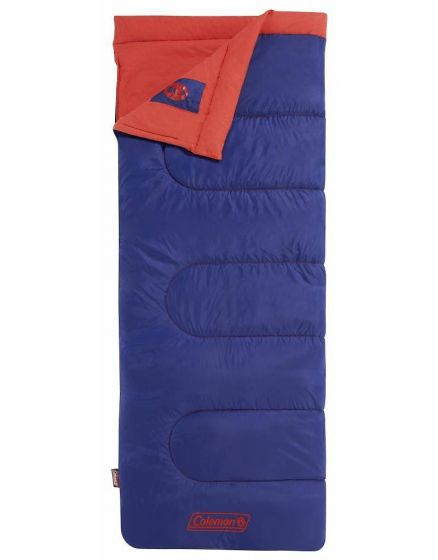Sac-de-couchage-Coleman-Heaton-Peak-170-(Junior)