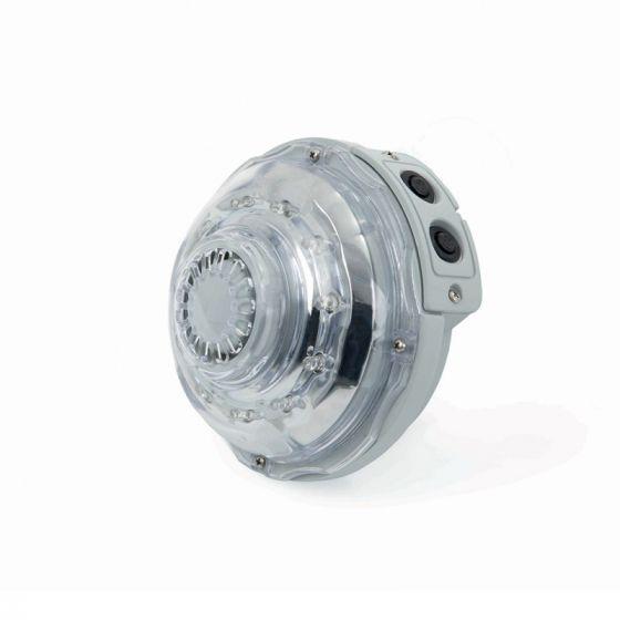 Intex-éclairage-LED-pour-PureSpa---multicolore
