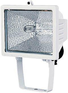 Projecteur-halogène-H500-400W-Blanc-Brennenstuhl