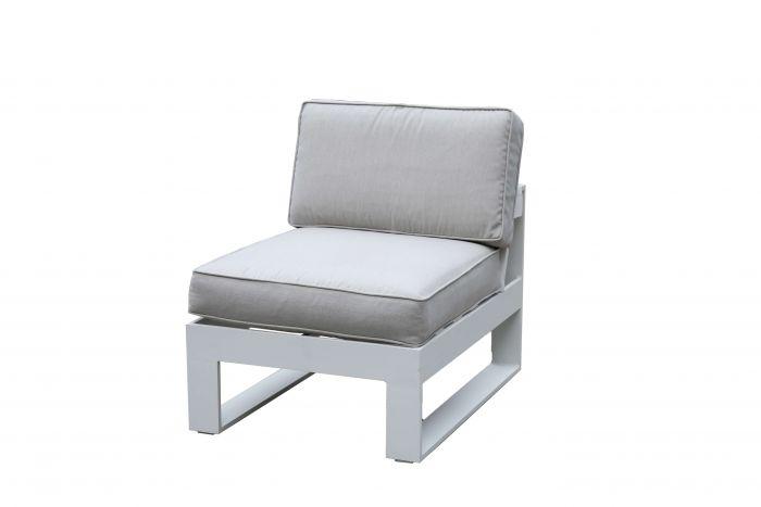 Ensemble-salon-chaise-de-milieu-Quatar