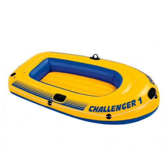 Intex-bateau-gonflable---Challenger-1