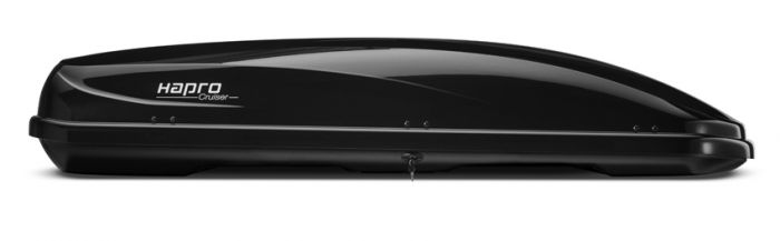 Hapro-Cruiser-10.8-Brilliant-Black