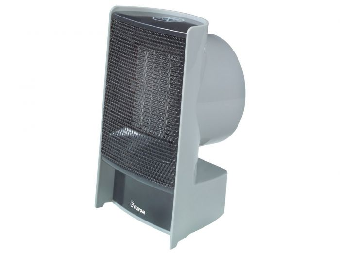Safe-T-heater-mini-500-en-céramique