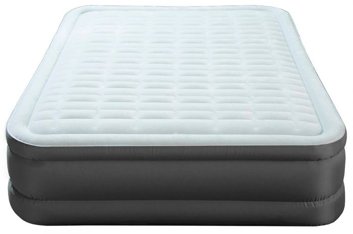 Matelas-gonflable-Intex-PremAire-Full-2-places