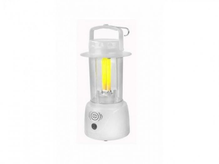 Lampe-portable-Fly-Away