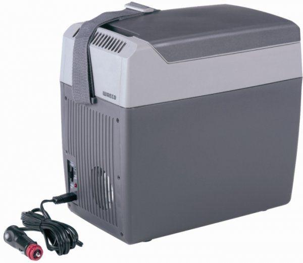 Waeco-thermobox-électrique-7-litres-12V-230V