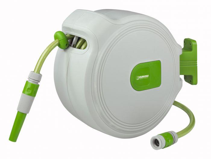 Dévidoir-Eurom-SL20-Compact
