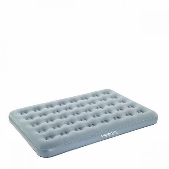 Matelas-gonflable-Campingaz-Xtra-Quickbed-2-places