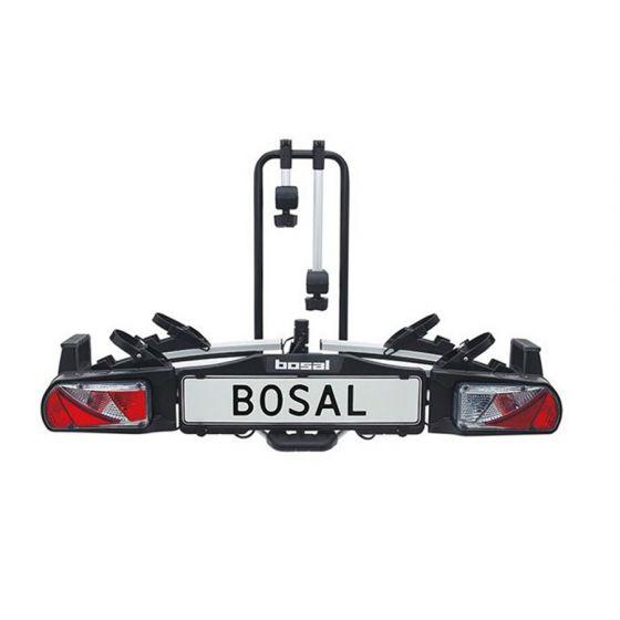 Bosal-Traveller-2-Porte-vélo