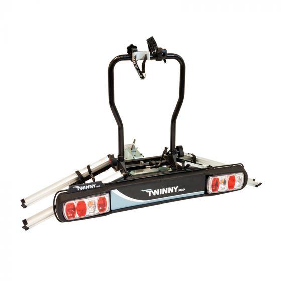Twinny-Load-e-Carrier-Basic-Porte-vélos